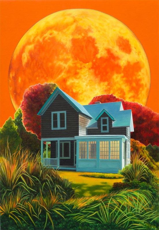 luna-quemada